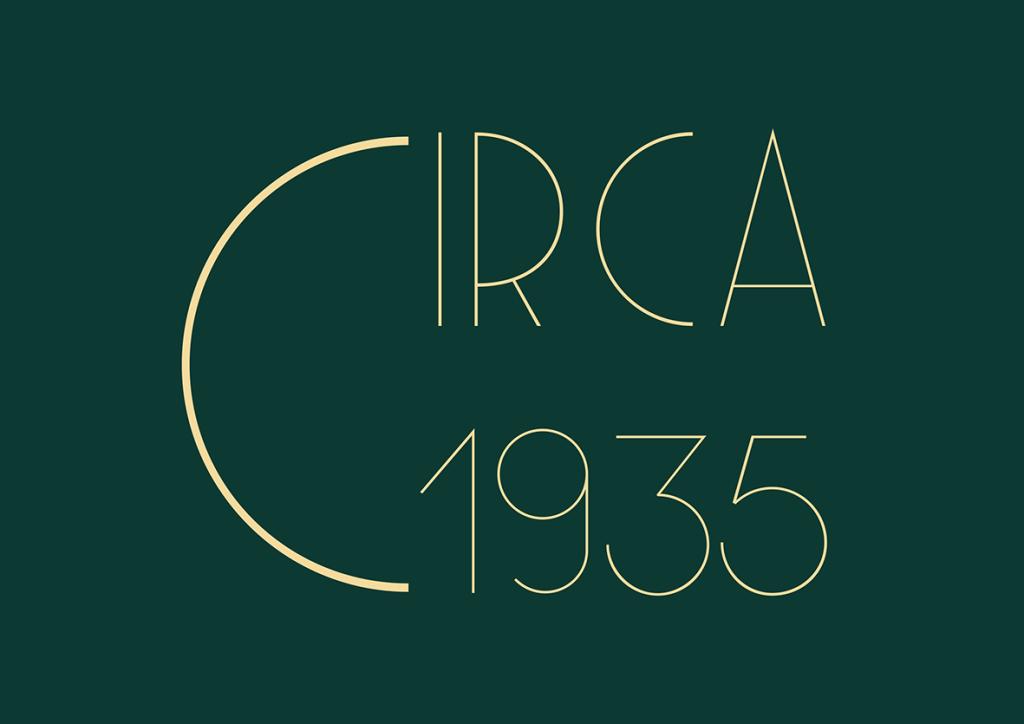 CIRCA-1935-Logo-FINAL-REV