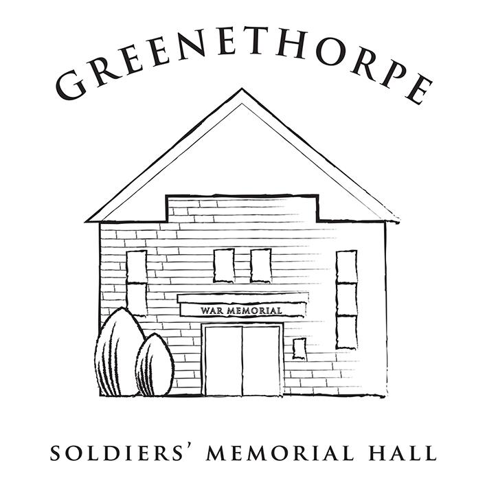Logo-Greenethorpe-Hall