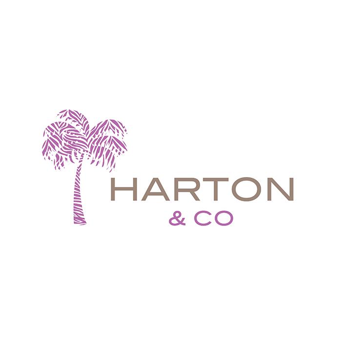 Logo-Harton