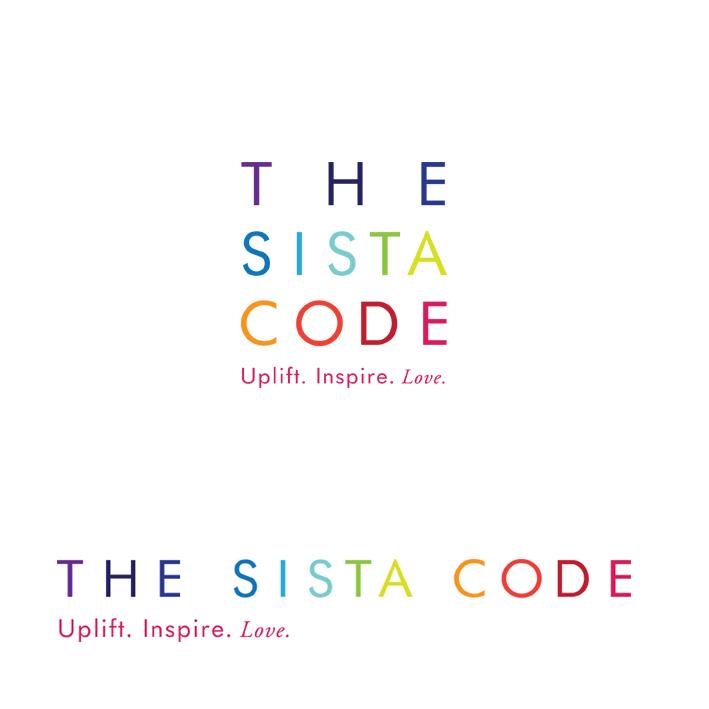 Logo-the-sista-code
