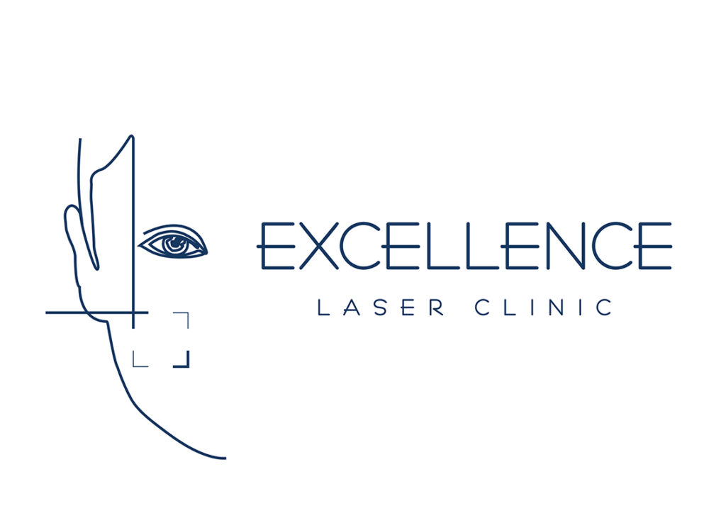 Logo-EXCELLENCE-LASER-CLINIC