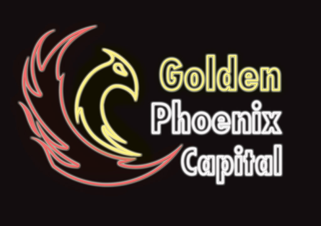 Logo-GOLDEN-PHOENIX-CAPITAL